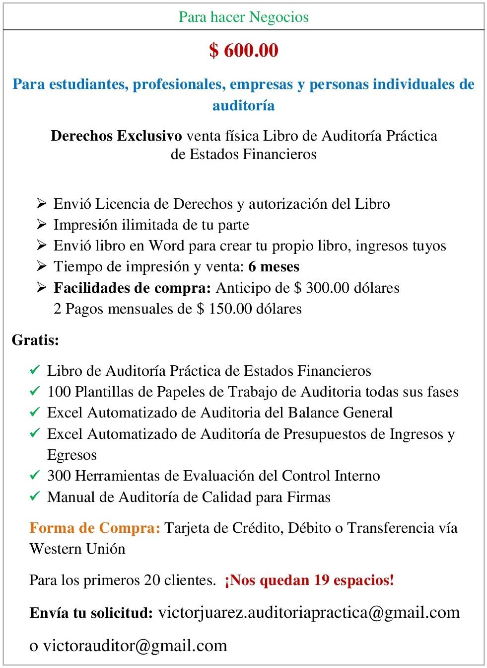 Bonito Recepcionista Reanudar Balas Colección - Ejemplo De Colección ...